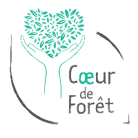 COEUR DE FORET